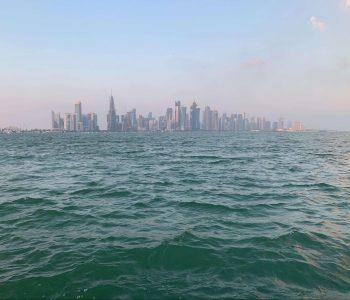 10 Điều có thể bạn chưa biết về Mực nước Biển dâng – 10 Facts About Sea Level Rise That Might Surprise You